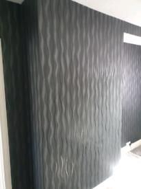 Handco Painter and decorators wallpaper filler decor chalk painting