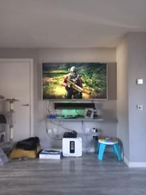 PS4 slimline console