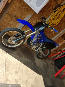 New & Used Motorcycles for Sale in Sudbury from Dealers & Private