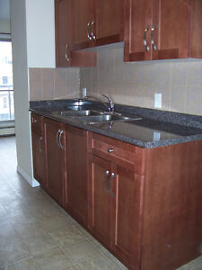 Security Deposit only $800! Free rent in January!