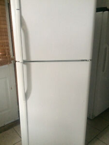 Kenmore Fridge  WARRANTIED