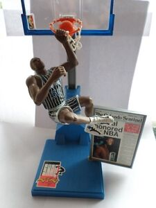 1993 Shaquille O'Neal Rookie Of The Year Figure (VIEW OTHER ADS) Kitchener / Waterloo Kitchener Area image 8