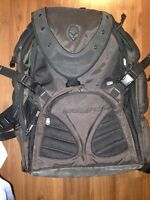 ALIENWARE Laptop backpack 17""