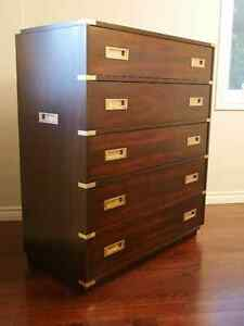 Gibbard Dresser Buy And Sell Furniture In Toronto Gta