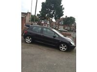 307 2.0 hdi sport spares and repairs
