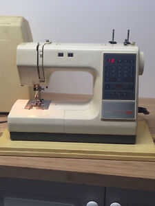 Kenmore Limited Edition 100 Stitch Sewing Machine 385-1960180
