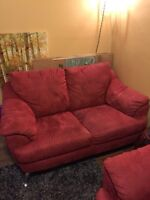 Couches $150