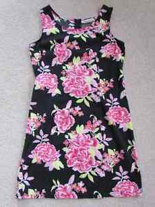 Size 8 (medium) Summer Dresses