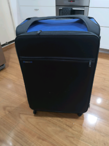 Samsonite Large luggage case
