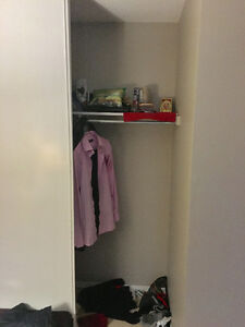 Independent Room Available for Winter sublet (Posh Area) Kitchener / Waterloo Kitchener Area image 4