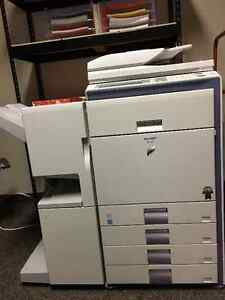 Sharp MX-2300N photocopier