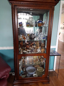 ANGEL ESTATE SALES !!