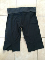 CHAMPION LADIES CAPRIS SZ XXL (13-15)