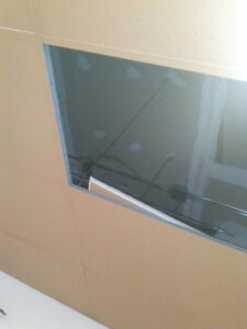 Suspended Ceiling - Coloured - DEAL !! Cambridge Kitchener Area image 1
