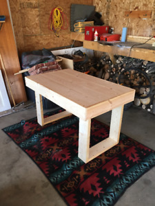 Buy Or Sell Dining Table Sets In Regina Area