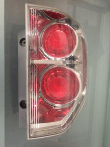 Lumière arrière passager Honda Pilot 2006-2008 OEM