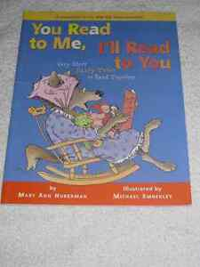 CHILDRENS BOOKS - VERY NICE SELECTION - CHECK IT OUT! Regina Regina Area image 2