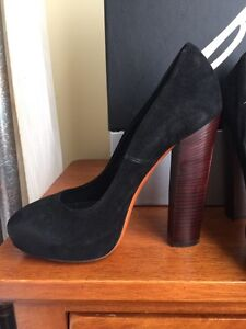 Authentic chaussure Brian Atwood West Island Greater Montréal image 8