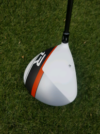 Taylormade R1 rip driver R/HANDED.