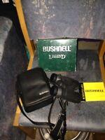 Bushnell legend 10-42.  Brand new