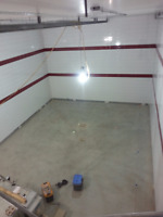 Tile Installer- Serving KW for over 10 years.
