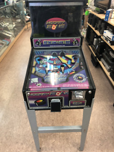 Pinball | Kijiji in Ontario  - Buy, Sell & Save with