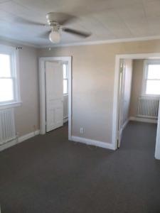 Apartment for rent Niagara Falls/close to the entertainment