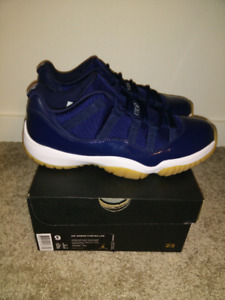 3355f07811a Jordan 11 Low | Kijiji in Alberta. - Buy, Sell & Save with Canada's ...