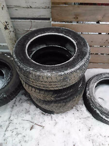 Tons of tires for sale