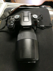 Ksq buy&sell sony camera for sale