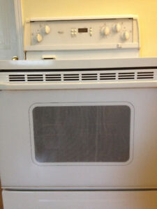 Glasstop Stove for Sale - GREAT BRAND