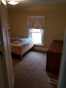 Room available 1st September