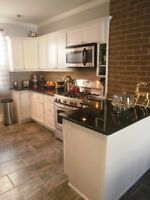 1 room available in 5bd/3bath House - Sublet - ALL INCLUSIVE!!