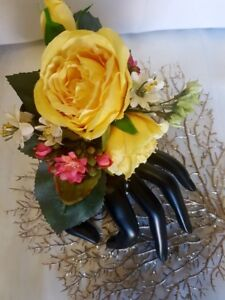 Corsages-Boutonnieres from $12.97