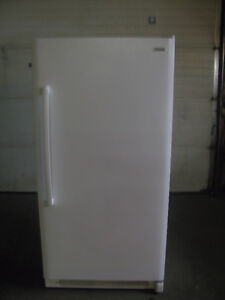 """""""NEWER KENMORE TOP OF LINE ALL FRIDGE LIKE NEW"""""""