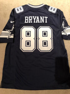 best service 77e9c 44e6d Cowboy Jersey | Kijiji in Ontario. - Buy, Sell & Save with ...