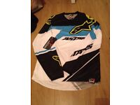 Motor bike gear great Christmas present