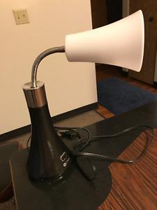 Ottlite Tulip Desk Lamp