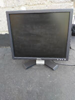 $20 for Dell computer monitor
