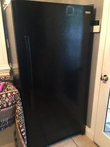 "Sears ""All Fridge"" Refrigerator - great working condition"