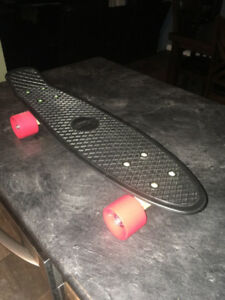 Penny Skateboard- Never used