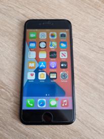 Apple iPhone 8 Red Unlocked