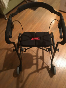 Nexus Walker for sale $75