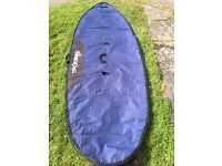 Sup boardbag Paddle Board