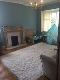 Single or King room available in Whitchurch
