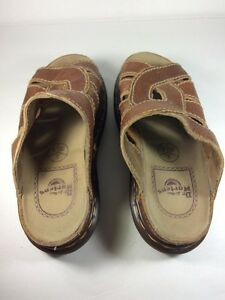 Doc Martens size 6 US womens sandals London Ontario image 6