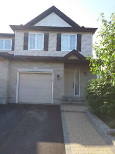 NEW PRICE:Fabulous 3 bedroom for Rent – Available Immediately