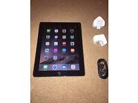 iPad 3rd Generation.