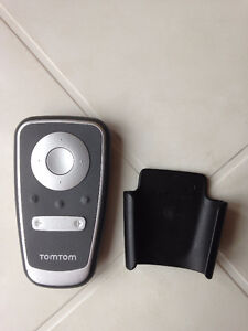 TomTom GO GPS Remote Control 720 730 740 750 920 930 940 950