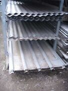 Dual Clad Roofing sheets Bulleen Manningham Area Preview